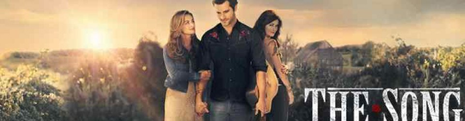 the-song-film-banner