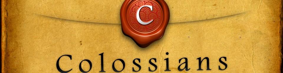 colossians-title-1-still-16x9