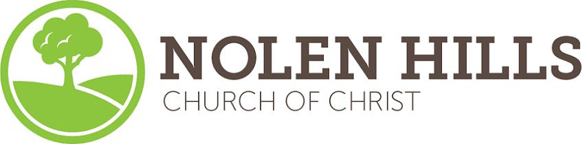 Nolen Hills logo 9.15.17 (3)