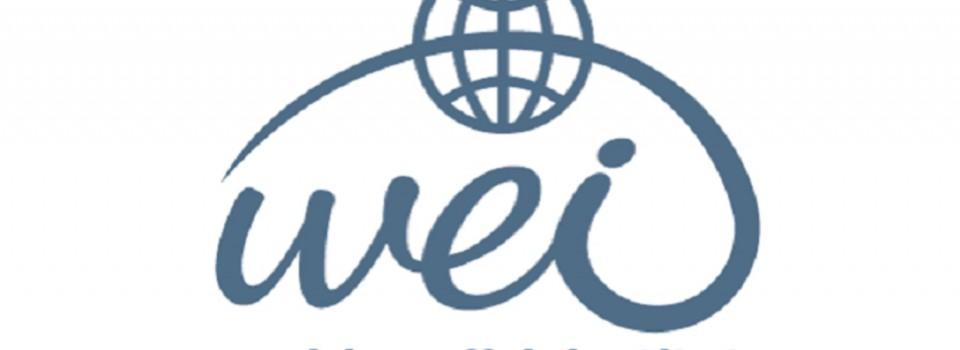 WEI 2