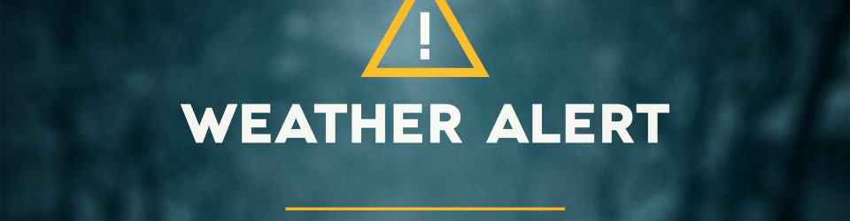 weather_alert-title-2-still-16x9