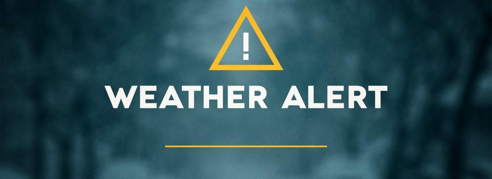 weather_alert-title-2-still-16x9
