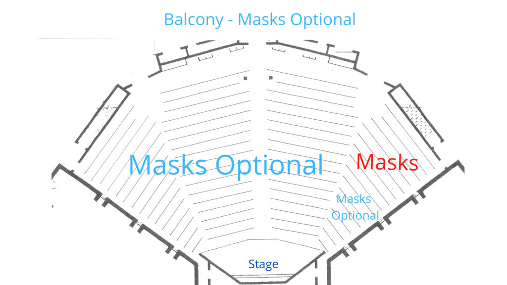 This image has an empty alt attribute; its file name is mask-diagram-3-1024x576.png